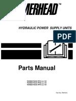 hyd_powerpack_ptsman.pdf