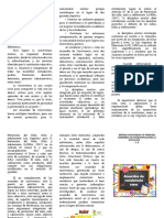 ACUERDOS DE CONVIVENCIA ESCOLAR.docx
