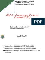 Cap4 CFC Parte1