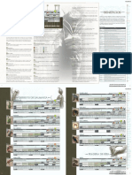 FFXII_S_096-099_0208.pdf