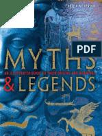 Myth and Legends.pdf