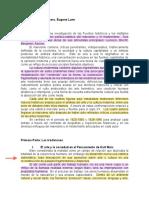 273599493-LUNN-Marxismo-y-Modernismo.pdf