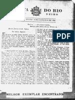 gazeta_rj_1816_003.pdf