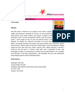 clubedospoetasmortospt-121230100118-phpapp02