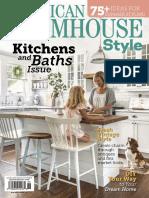 American Farmhouse Style - July 2019  USA.pdf