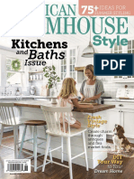American Farmhouse Style - July 2019  USA.pdf