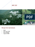 Lecture 24_Public Address System (1).pdf