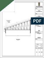 16.Detail Kuda Kuda.pdf