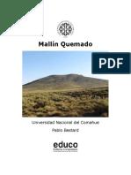 Mallín Quemado.pdf