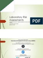Laboratory Risk Assessment.pdf
