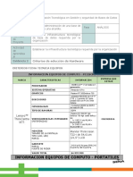 criterios seleccion equipo .docx
