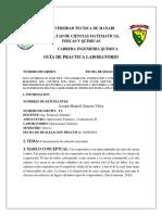 Informe de Ope II -Joseph Zamora Oficial