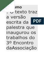 ssdddd.pdf