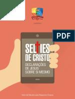 Selfies De Cristo.pdf