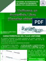 clase VII fu.pdf