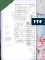 Horgolás a Patchwork Jegyében [Pages 13 - 24]