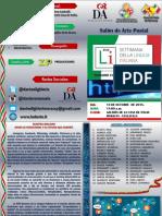 Xviii Semana de La Lengua Italiana 18