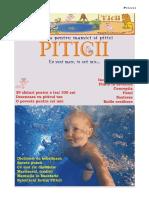 Revista_Piticii