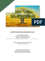 Livro-Contatos com os Mundos da - Jean-Luc Ayoun.pdf