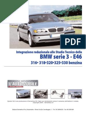 BMW SERIE 1-2007 DESTRA 2013 NUOVO Paraurti Anteriore Superiore Radiatore Griglia Da Forno A SINISTRA
