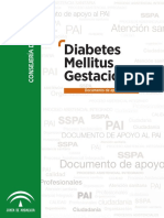 documento-apoyo-diabetes-mellitus-gestacional.pdf