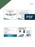 Chap1_GL1787287871.pdf