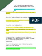 Preguntas repetidas.pdf