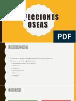 INFECCIONES-OSEAS-SEMINARIO-