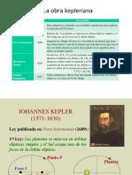 05.5) Kepler