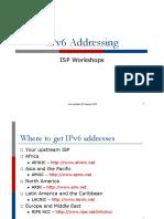 2-ipv6-addressing.pdf