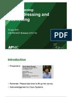 eIP602_IPv6-AaS-15-07-2015.pdf
