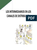 66668035-LOS-INTERMEDIARIOS-EN-LOS-CANALES-DE-DISTRIBUCION-clase-4.pdf