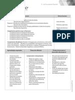 Espanol3.pdf