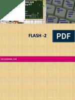 VKS Flash 2a