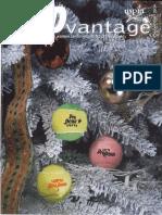Addvantage USPTA  Dec04