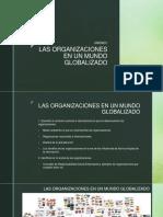 03. LAS ORGANIZACIONES EN UN MUNDO GLOBALIZADOq-2.pptx