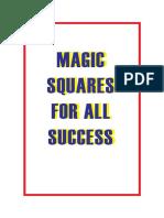 133232013-Magic-Squares.pdf