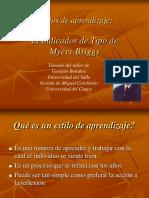 2005-01-31_Estilos-Aprendizaje.pptx