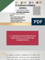 microeconomia 5.5.pptx