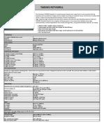 Schramm T685 DRILL.pdf