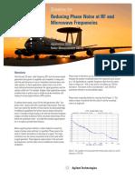 Reducing Phase Noise.pdf