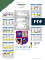 cmsd fy2020 calendar v2