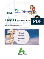 Tenses-in-Hindi-pdf-by-Ajay-Sir-Accent-Hisar-1.pdf