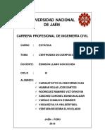 trabajodeestatica-170112160922
