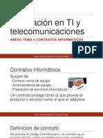 ANEXO TEMA 4_ LTI y T.pdf