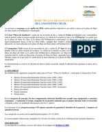 Diptico Cross Playa 2019.Doc