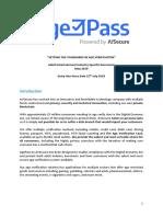 Avsecure Agepass PDF May 2019