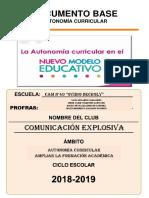 CLUB COMUNICACIÓN EXPLOSIVA IMPRIMIR.docx