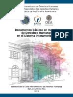 214 - Documentos Básicos en Materia de Derechos Humanos en el Sistema Interamericano - Obra Colectiva.pdf