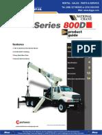 National-800D.pdf